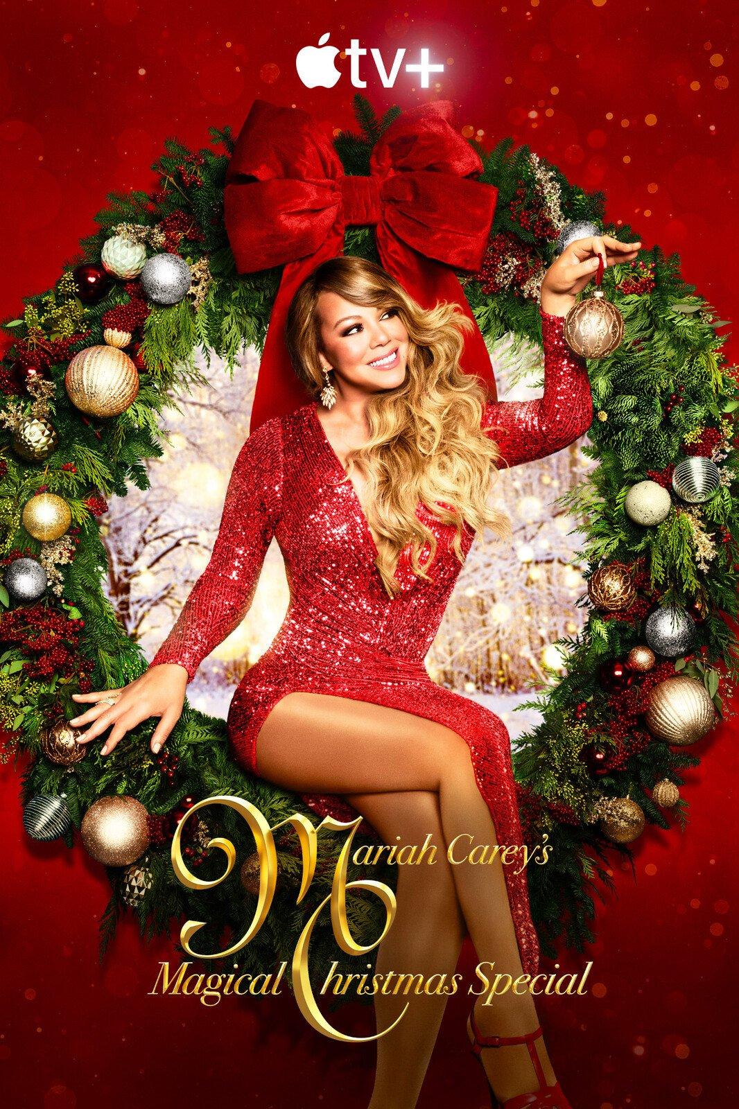 111820_Mariah_Careys_Magical_Christmas_Special
