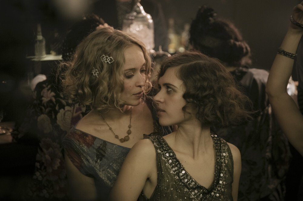 Babylon Berlin, nowy sezon (6)-1000