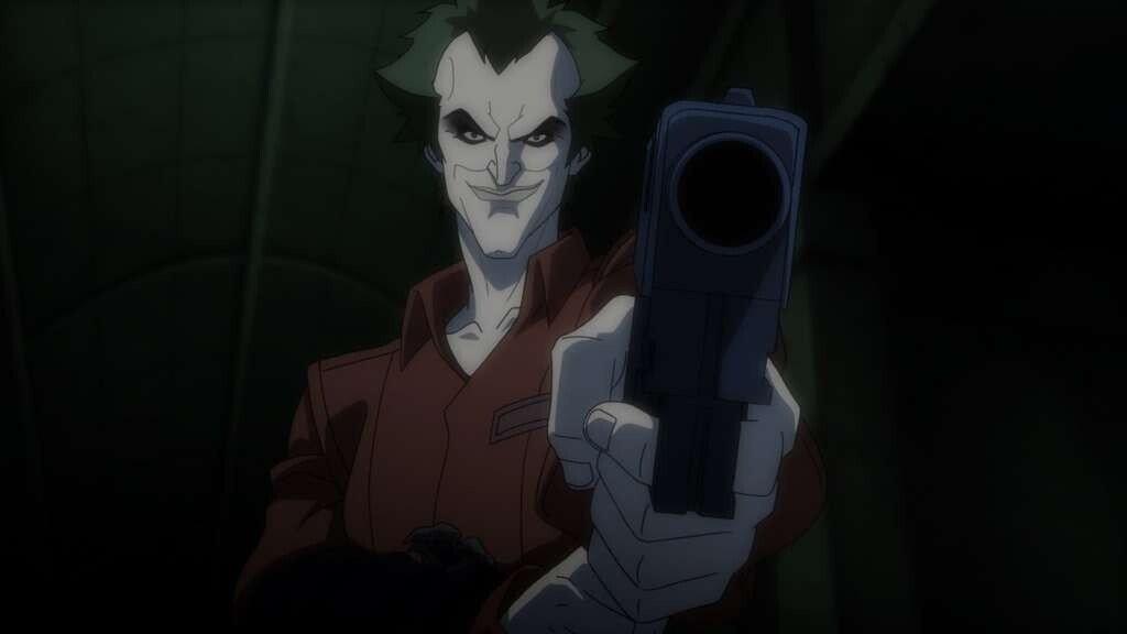 Batman_Atak na Arkham(2)