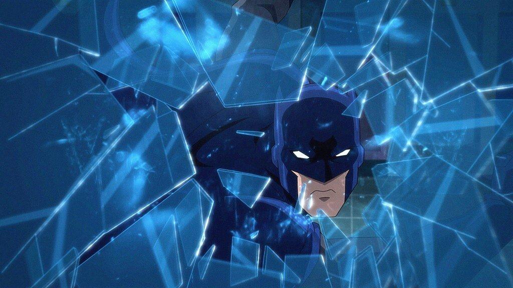 Batman_Hush
