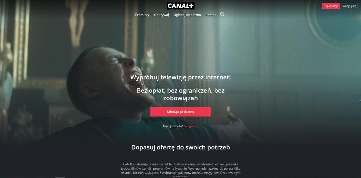 canalplus1