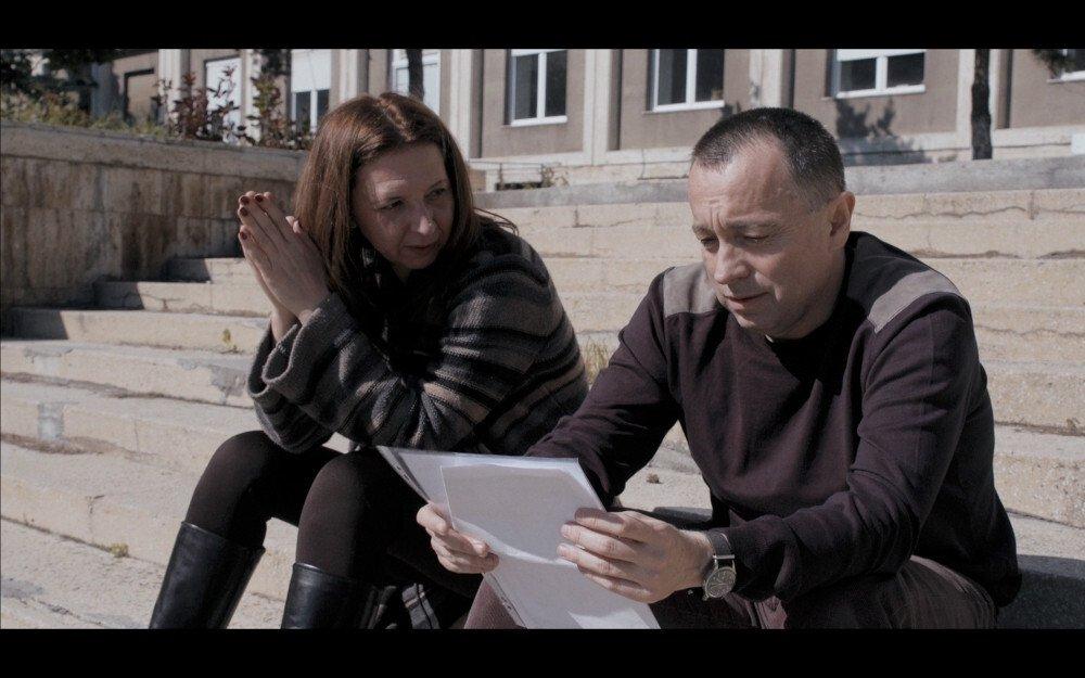 Colectiv - film dokumentalny HBO Europe (5)-1000