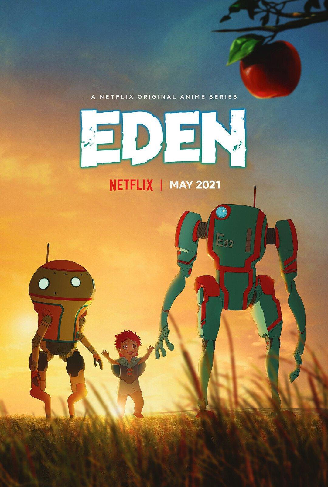 eden-new