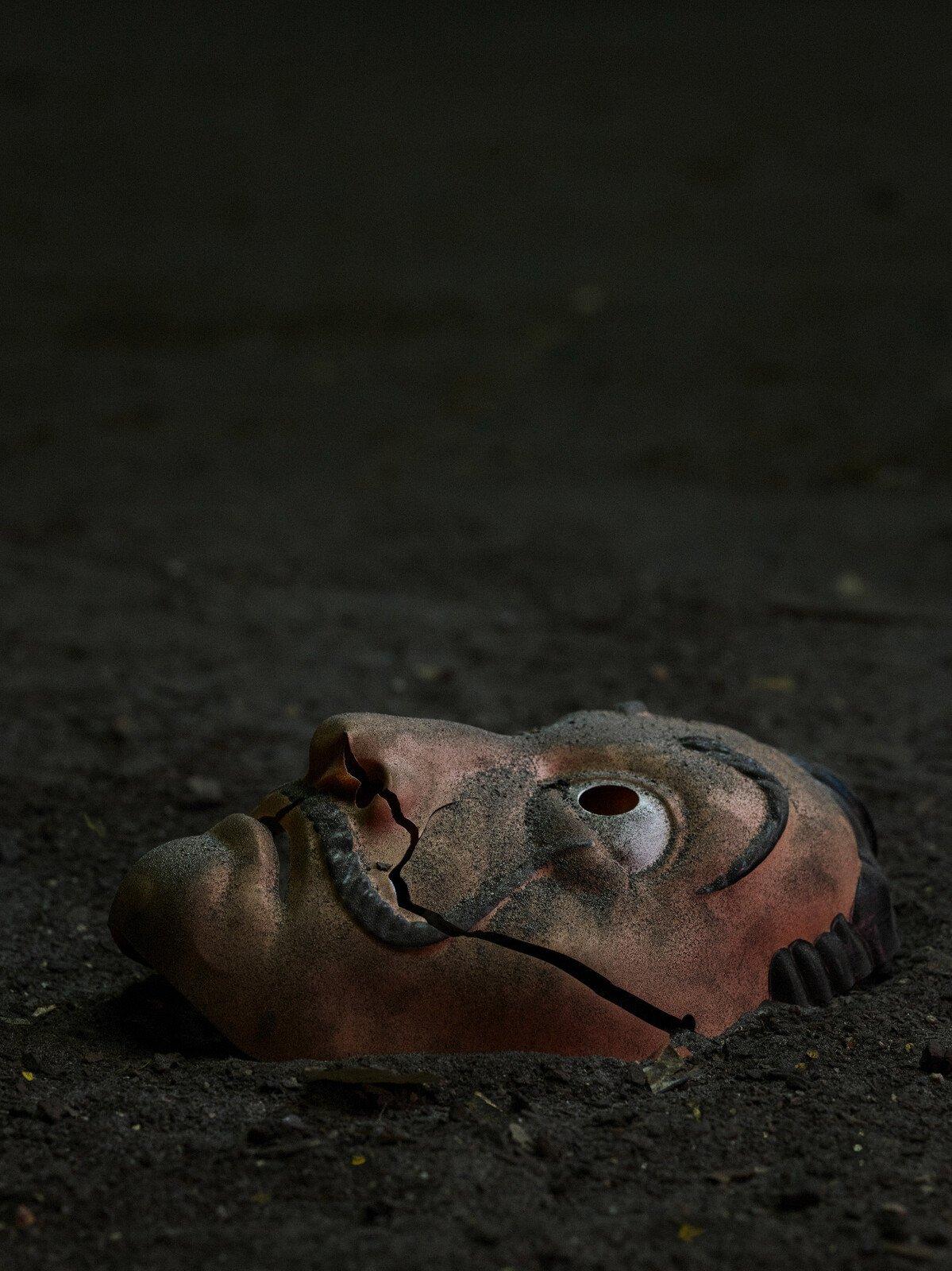 LCDP5_Mask_FULLRES