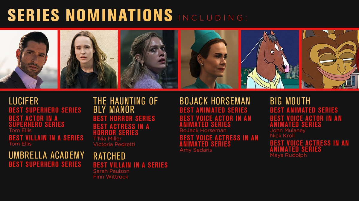 nominacjeSeriale