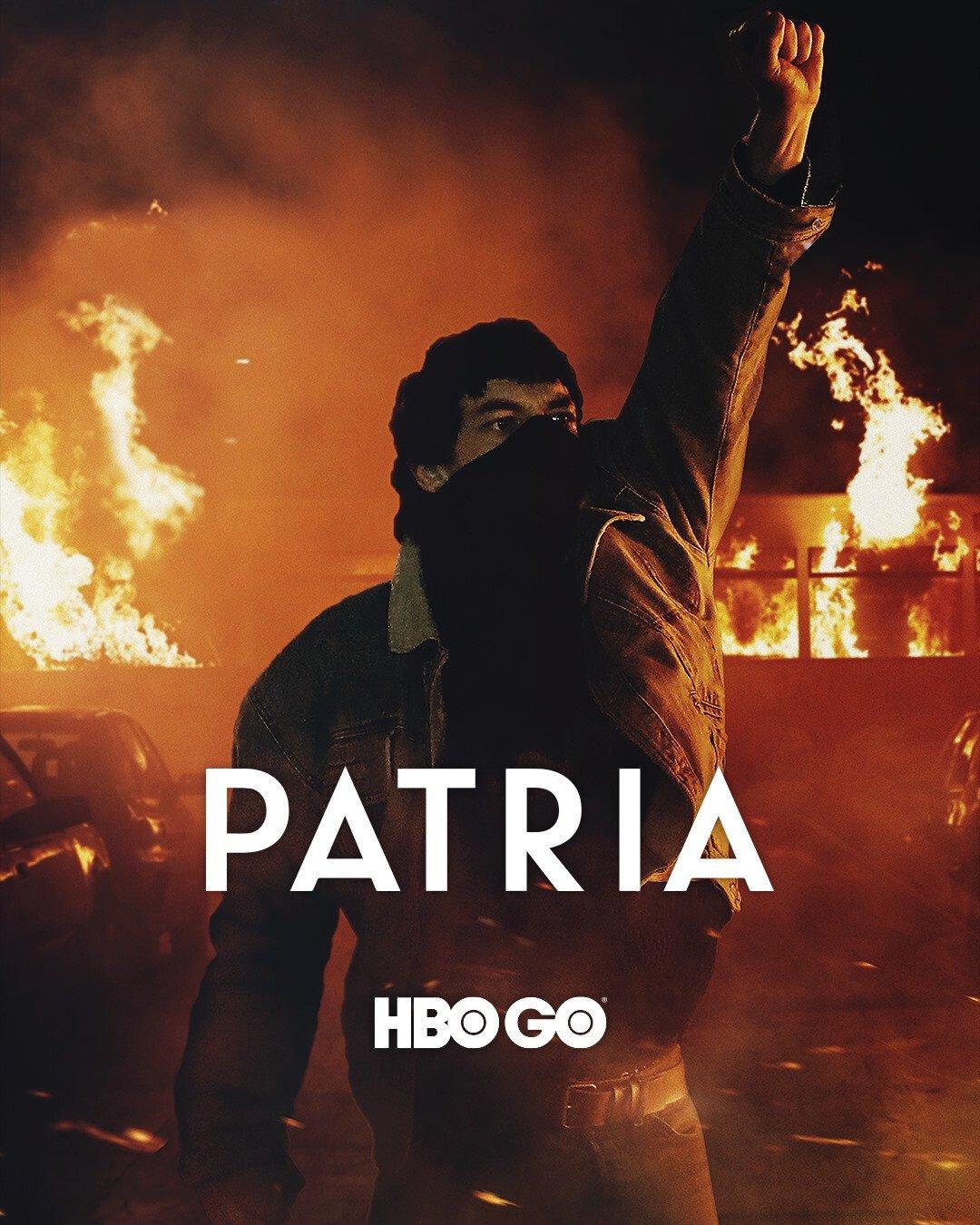 patria-1