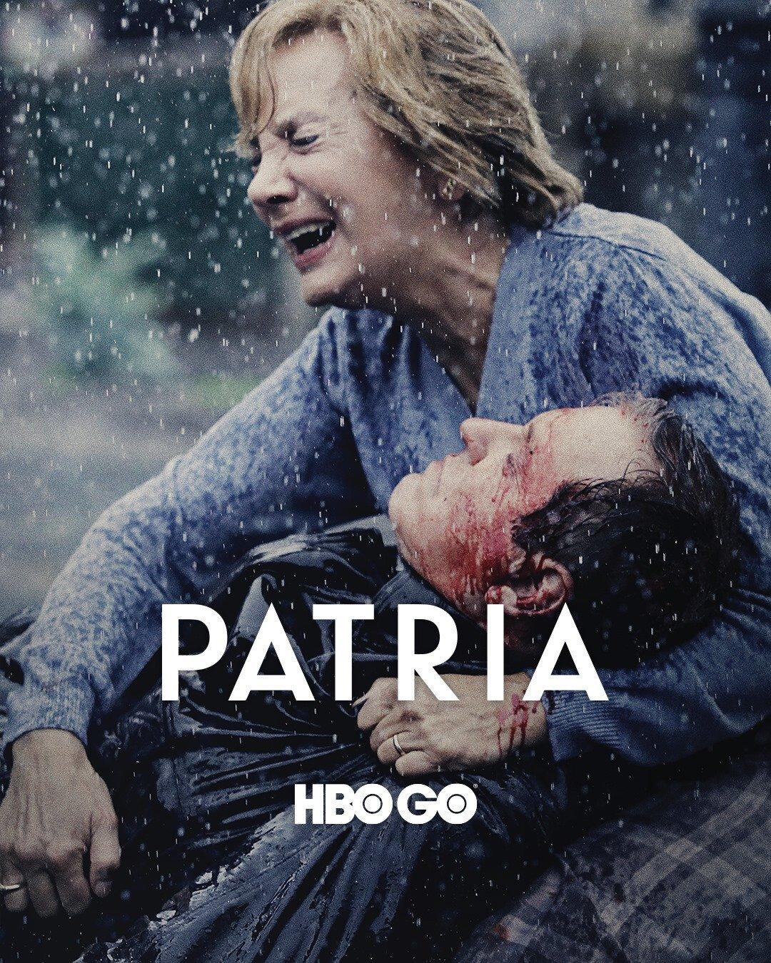 patria-2