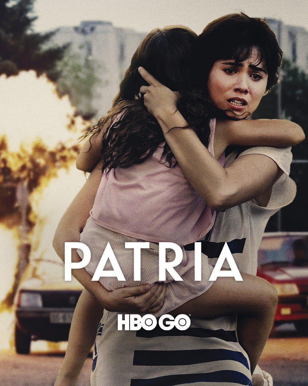 patria-3