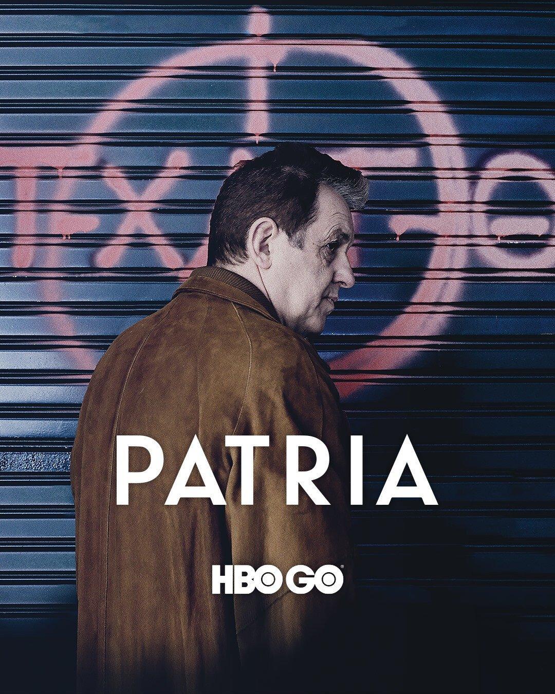 patria-4