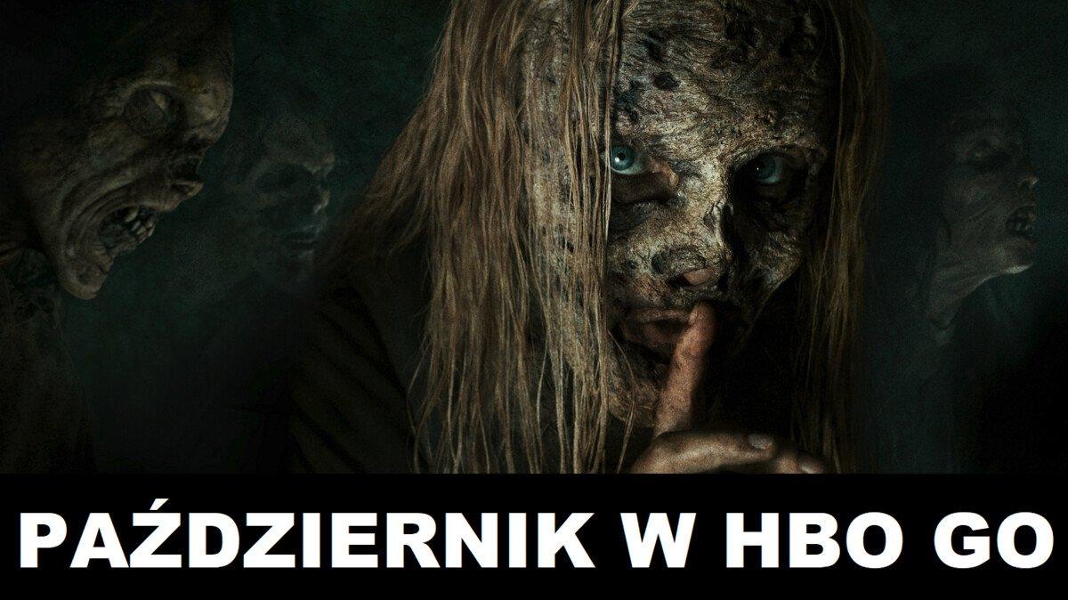 premieryPazdziernikaHBO-2