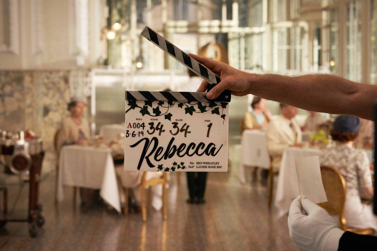 rebeka-1