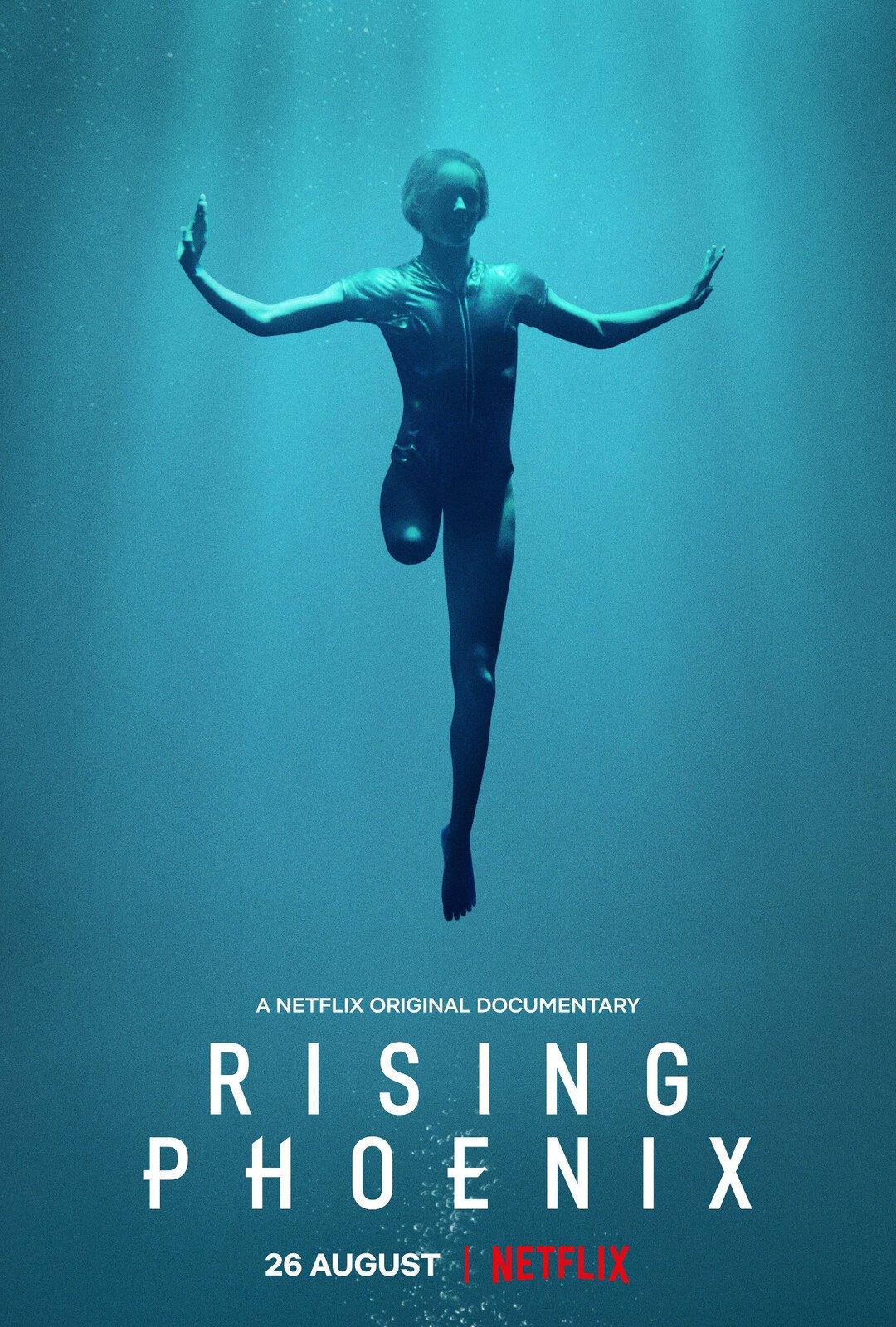 risingPhoenix-1
