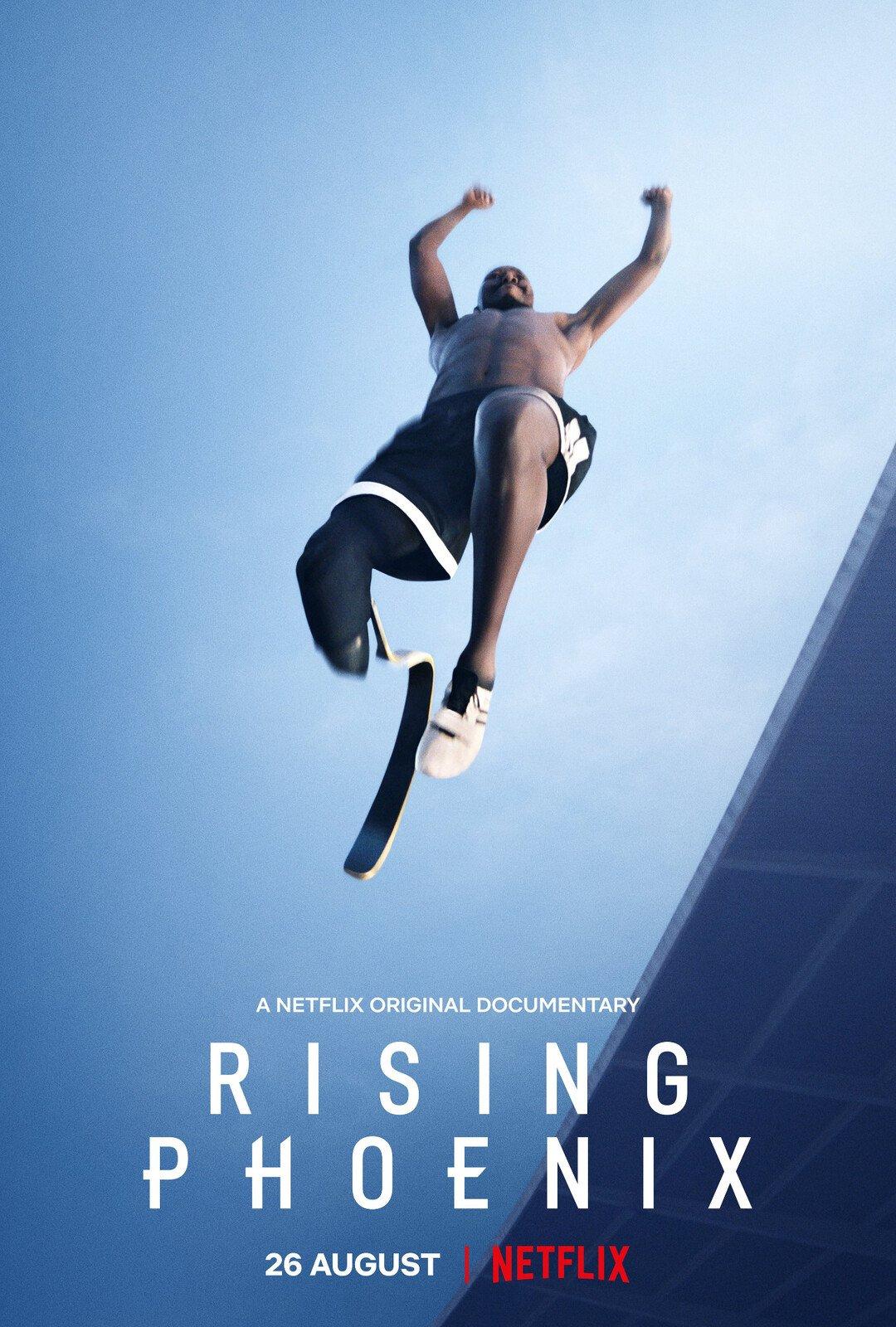 risingPhoenix-2
