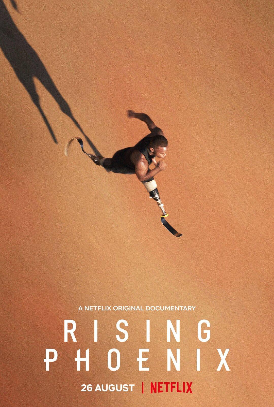 risingPhoenix-3