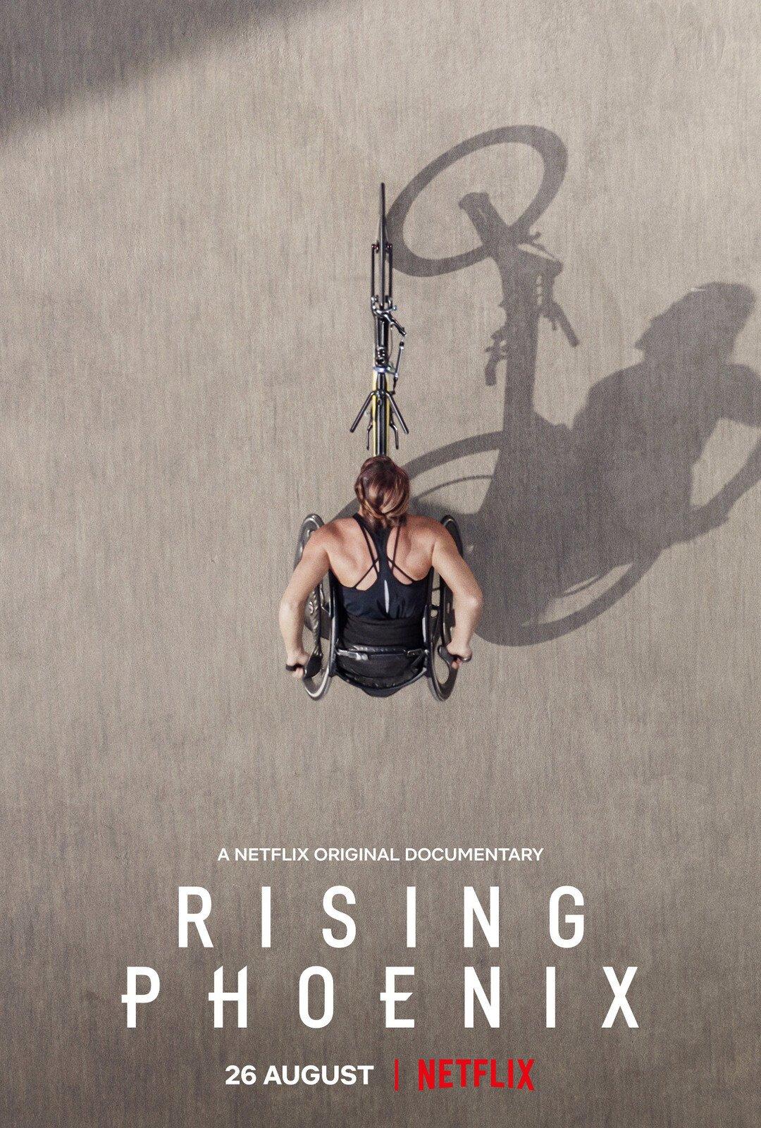 risingPhoenix-4