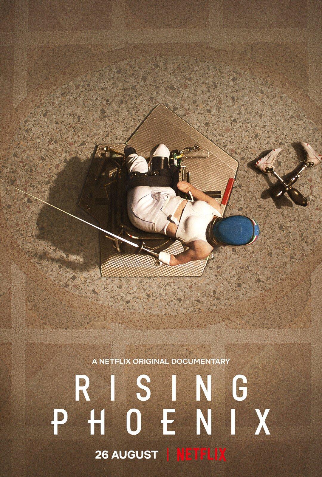 risingPhoenix-5