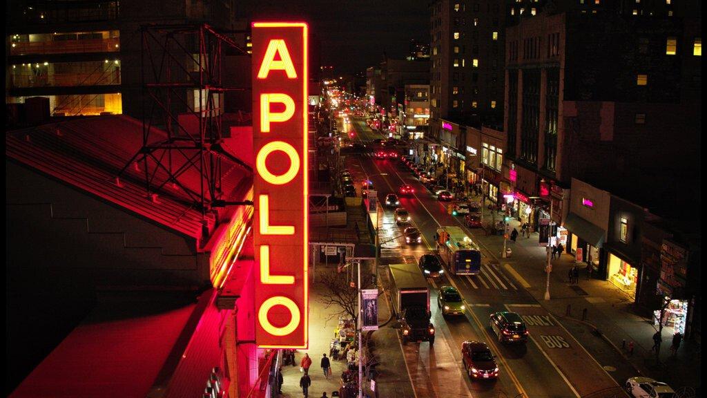 Teatr Apollo