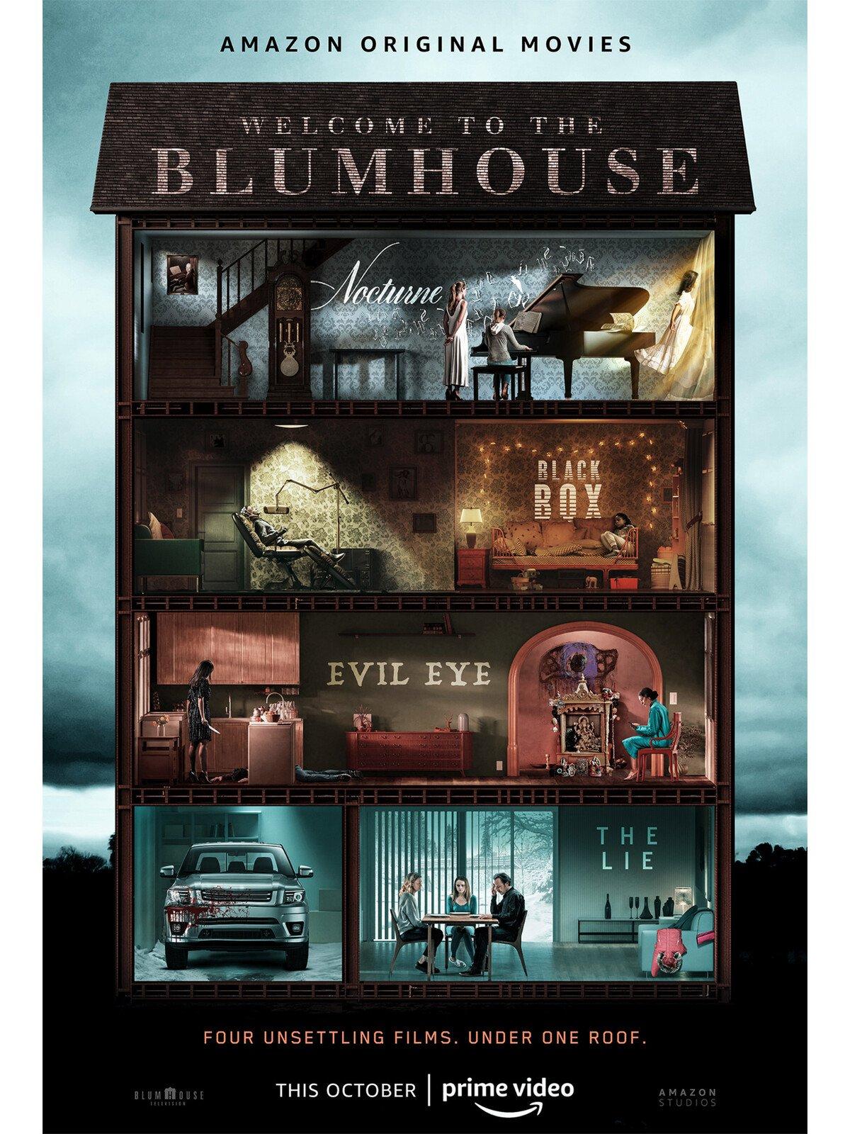 welcomeToBlumhouse