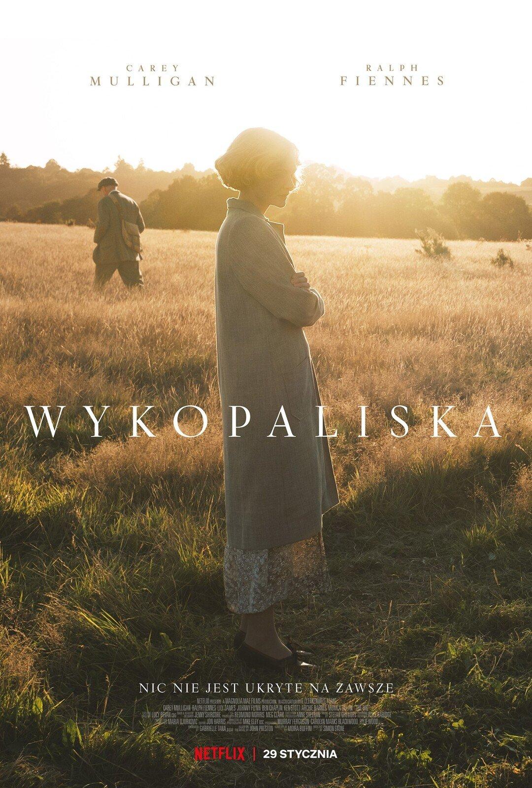 Wykopaliska_key art_PL