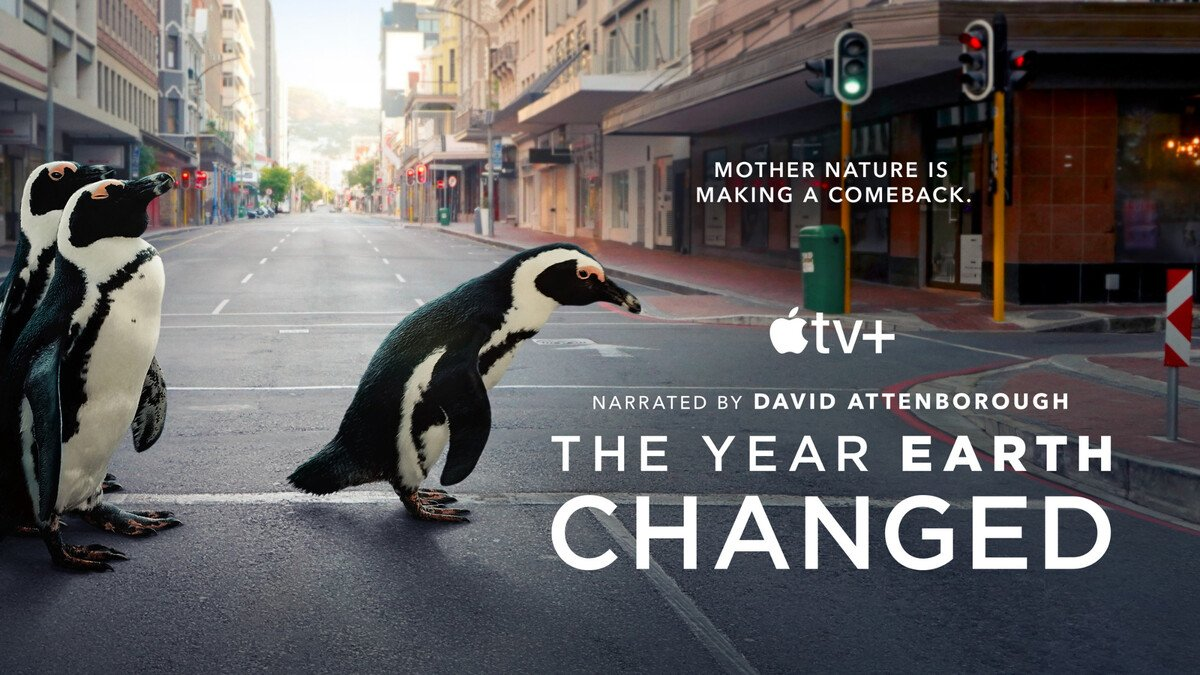 apple_apple-tv-plus-earth-day_the-year-earth-changed_03292021