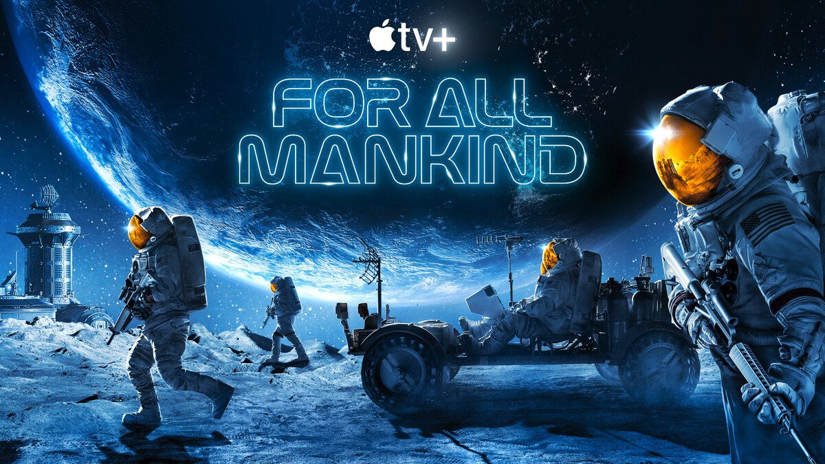 Apple_TV_For_All_Mankind_key_art_16_9
