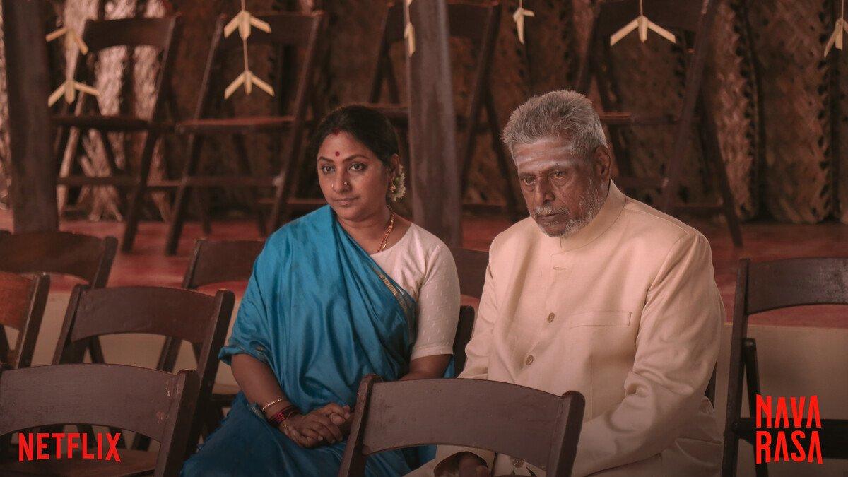 Navarasa_Payasam_Netflix_0824