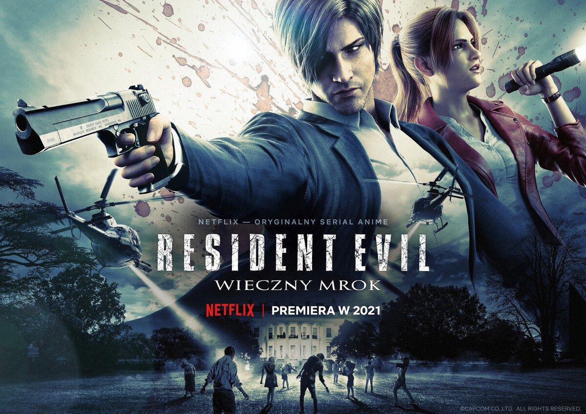 ResidentEvil_Horizontal_Teaser_2_PL_PRE