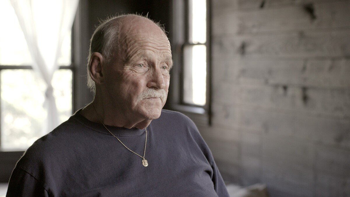 Zbrodnia stulecia - film dokumentalny HBO (7)