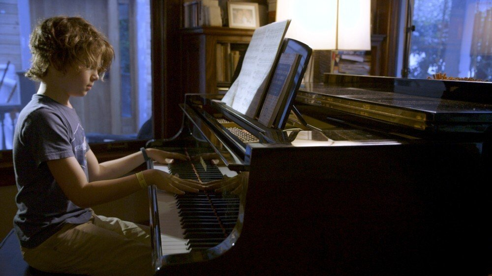 Sonata księżycowa-dokument HBO-1000
