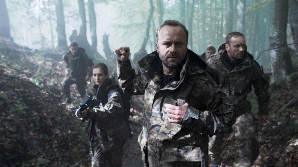 Wataha 3 HBO Europe odc. 2 (1)-1000