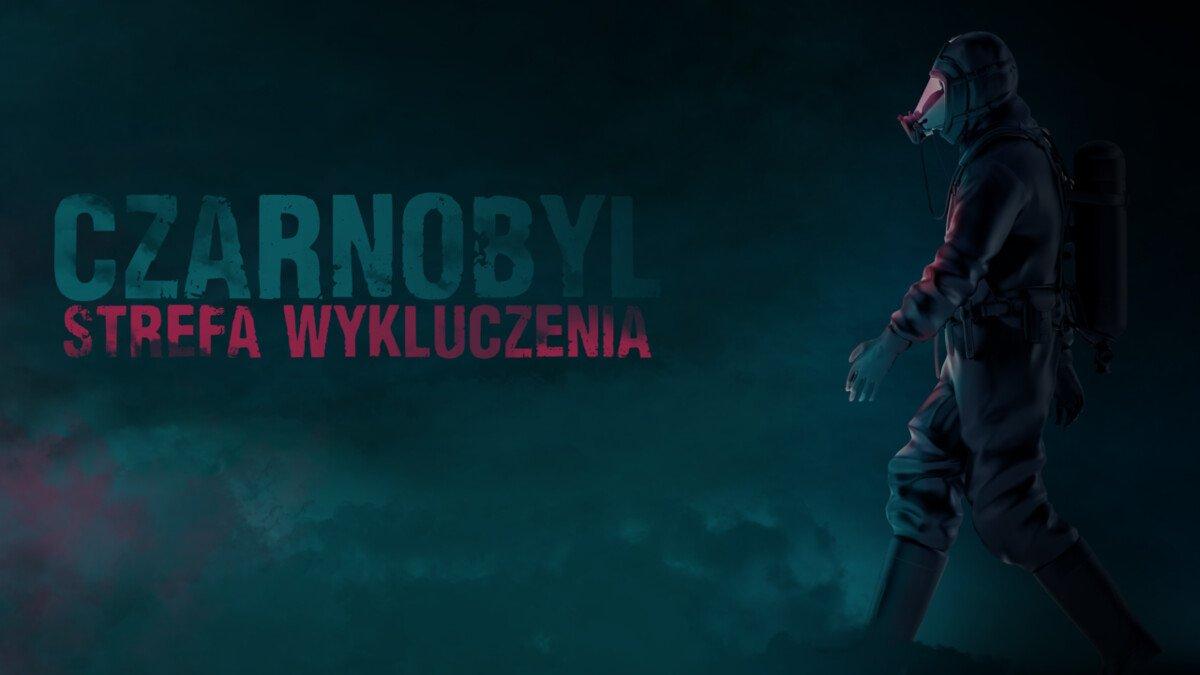 czarnobyl-yt_1280x720