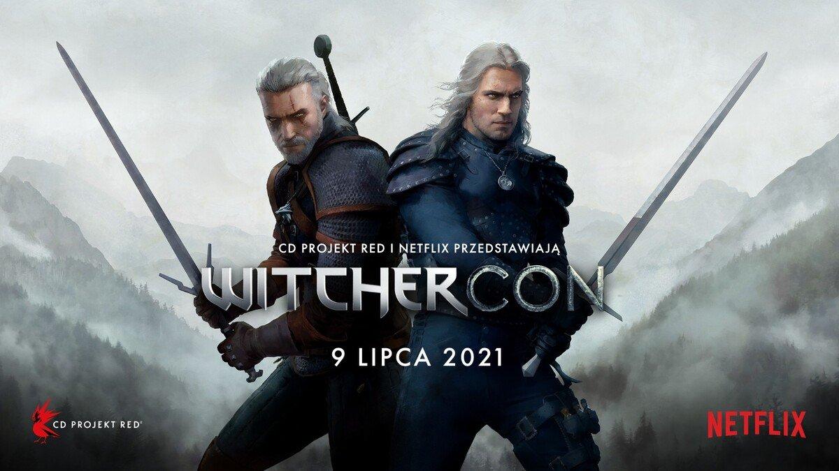 WitcherCon_KeyArt_HORIZONTAL_RGB_PL