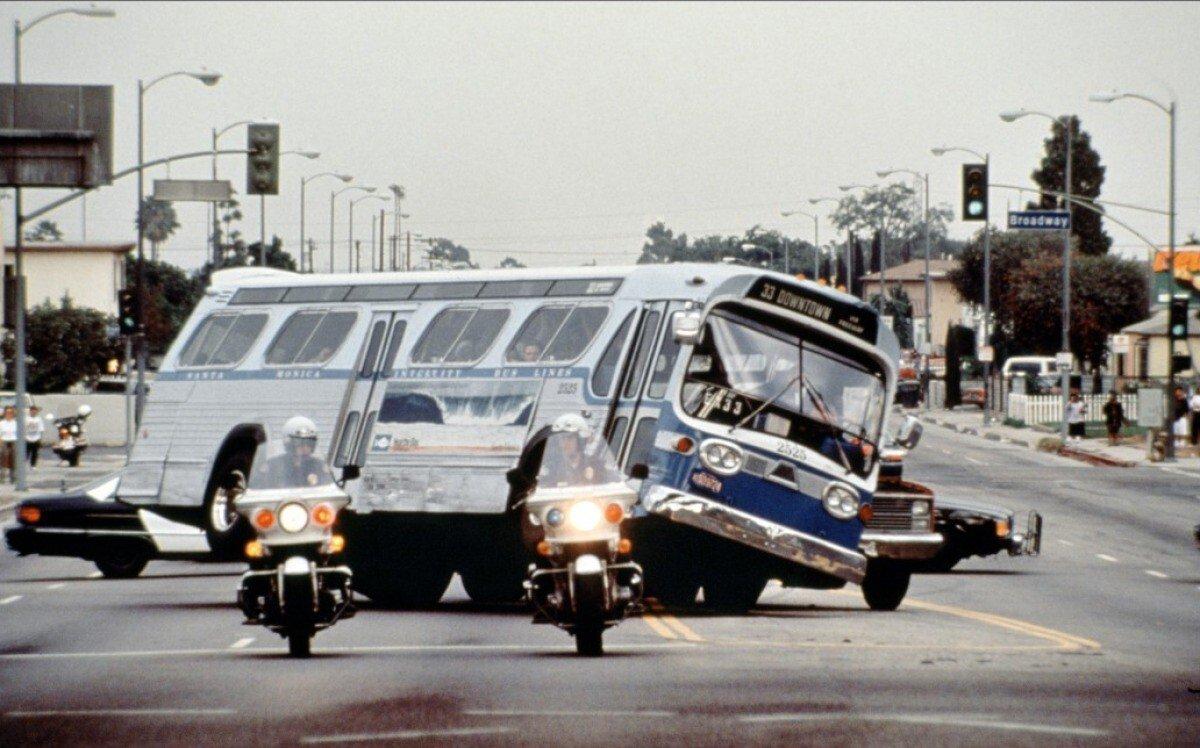 speed-1994bus