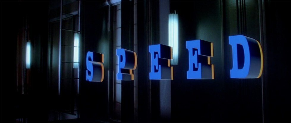speedtitles
