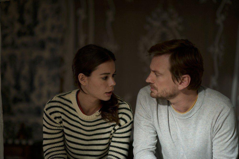 Foodie Love - hiszpański serial HBO Europe (1)-1000