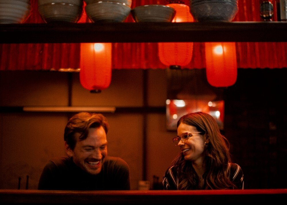 Foodie Love - hiszpański serial HBO Europe (2)-1000