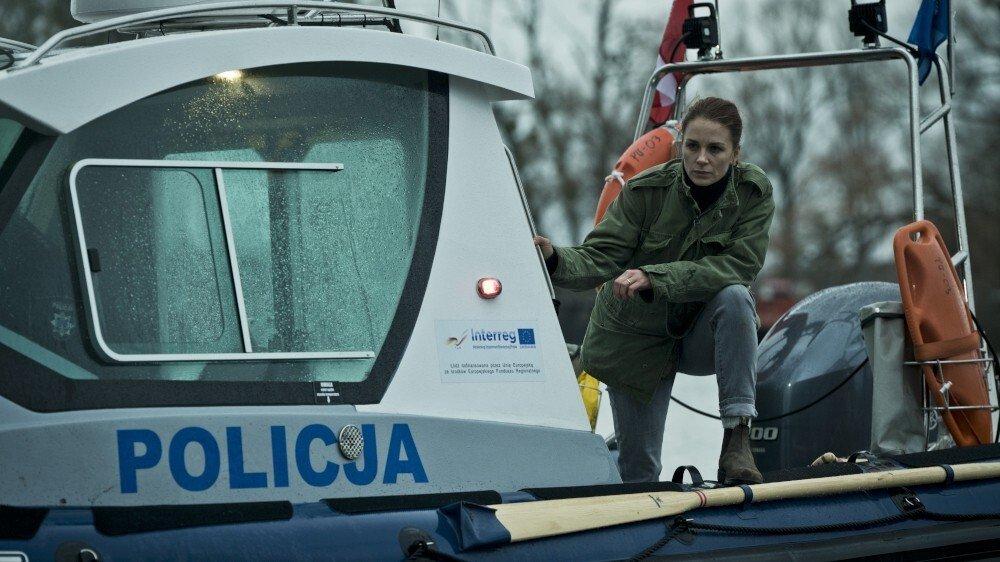 Odwilz HBO Europe fot. Krzysztof Wiktor_low res (2)