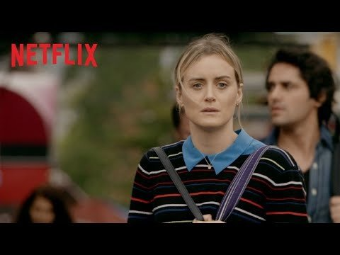 Orange is the New Black | Sezon 7 — Oficjalny zwiastun | Netflix