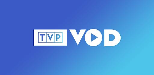 TVP VOD w Upflix.pl