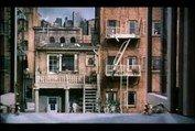 Rear Window - Trailer - (1954) - HQ