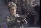 Oliver! (1968) Trailer (VHS Capture)