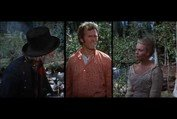 """""""Paint Your Wagon"""" Trailer"""
