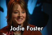 Jodie Foster on Travis Bickle as the Anti-Hero in TAXI DRIVER