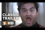 Animal House Official Trailer #1 - Tom Hulce, John Belushi Movie (1978) HD