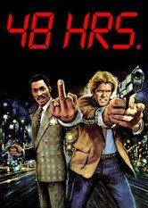 48 godzin
