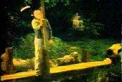 Friday the 13th Part 3-D (1983) (TV Spot)