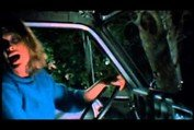 FRIDAY THE 13TH 3 (1982 TRAILER)