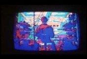 Tron 1982 Trailer #1 1080p