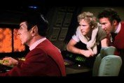 Star Trek II: The Wrath of Khan - Trailer