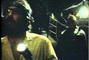 Friday the 13th Part 3-D (1983) (TV Spot B)